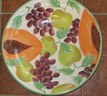 fruitbowlsmall.jpg